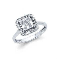 Jewelry & Watches Constructive Antique Old Mine Cut Diamond Wedding/engagement Ring F Vs 0.10 Carat 18k Engagement Rings
