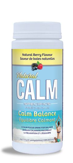 Natural Calm Magnesium, Relax, Natural Sleep, Shopping Websites, Vitamins And Minerals, Canada, Nature, Chill Pill, Drink
