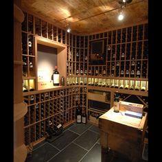 Wine Cellar Design, Wine Design, Wine Cellars, Wine Collection, Wine Storage, Orange County, Wine Rack, Wines, Coastal