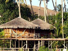 Secretplaces - Pousada Vila Kalango Jericoacoara, Ceará, Brasil #vilakalango #hotels #jericoacoara #travel #summer #ceará #brasil #design