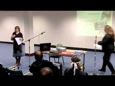 BME Climate Change Conference Extracts