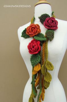 http://www.etsy.com/nl/listing/161595419/isabella-lariat-rust?ref=shop_home_active_11