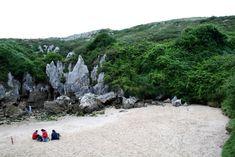 29 Ideas De Playas Paradisíacas Playas Paradisiacas Paisajes Viajes