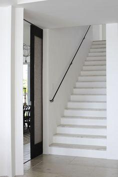 Justine Hugh-Jones Design...13