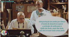 Dez perguntas para Simut por Renato Livera ~ TV a Bordo