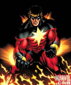 Images of comic books and comic book covers. Also images of comic book related toys, statues and t-shirts. Over 5000 images from Marvel, DC, Dark Horse and many other comic publishers. Captain Marvel Shazam, Marvel Vs, Marvel Heroes, Comic Book Characters, Comic Book Heroes, Marvel Characters, Comic Books, Fictional Characters, Marvel Comics Art