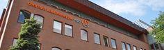 System ERP Microsoft Dynamics NAV w branży zarządzania nieruchomościami – wdrożenie w firmie Dozamel http://www.it.integro.pl/microsoft-partner/nowosci/system-erp-microsoft-dynamics-nav-w-branzy-zarzadzania-nieruchomosciami-wdrozenie-erp-w-firmie-dozamel-wroclaw