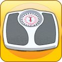 Weight Tracker - Android Apps on Google Play