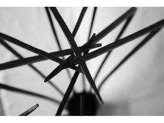 Michael Budd - Betrayal Steel Sculpture, Betrayal, Hair Accessories, Artist, Hair Accessory, Artists