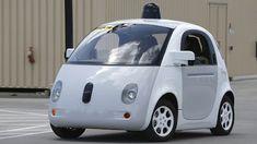 TechRich: Futuristic Technologies