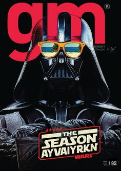 Darth Vader, Movies, Movie Posters, Fictional Characters, Films, Film Poster, Cinema, Movie, Film