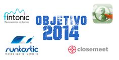 OBJETIVO-2014