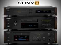 Sony MiniDisc - The future!