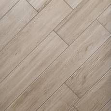 Carolina Ash Wood Plank Porcelain Tile Plank Tile Flooring, Wood Plank Tile, Wood Planks, Kitchen Flooring, Hardwood Floors, Flooring Ideas, Wood Tiles, Basement Flooring, Tv Wand