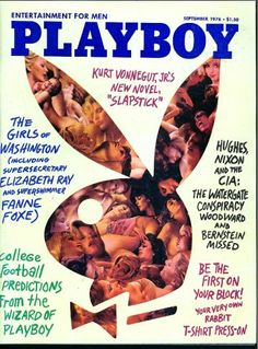 David Bowie – Playboy Magazine – The Uncool - The Official Site for Everything Cameron Crowe