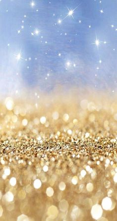 Tap image for more iPhone glitter wallpaper! Glitters - @mobile9 | Wallpapers for iPhone 5/5s, iPhone 6 & iPhone 6 plus