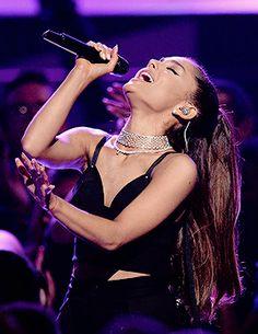 loveforari:  May 22nd: Billboard Music Awards 2016