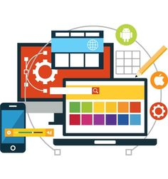 Square Melons has been providing #custom_application_development services and has become extremely popular over the years with their high quality services and unbeatable prices. Call us at 866.793.0499