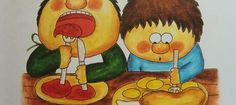Co rádi jíme Winnie The Pooh, Vip, Disney Characters, Pooh Bear, Disney Face Characters