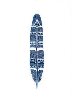 Wow, we gaan binnenkort ook maar eens geverfde #veren sieraden maken :) http://www.featherationfashion.nl/onze-merken/noni/