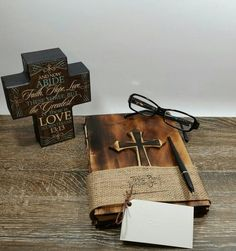 Hey, I found this really awesome Etsy listing at https://www.etsy.com/listing/259926982/cross-journal-customize-your-name-or