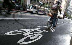 Italia Bike Friendly solo 17esima in Europa L'Italia si colloca solo al 17° posto fra i paesi Europei in cui vi è una migliore condizioni di uso della bici. Questa speciale classifica stilata dallaFederazione Ciclisti Europea si basa su divers