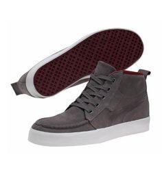 92a1de79530a5b 74 Best Sepatu Lanang images