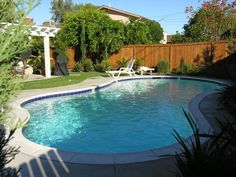 NEW POOL Home Walk 2 DISNEY GAMEROOM - Houses for Rent in Anaheim, California, United States