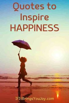 Collection of inspirational quotes to positive choices that will grow happiness in your life. Get inspired to have a happy day. You are amazing! #Quotes Happy Day Quotes, Happy Quotes Inspirational, Inspiring Quotes About Life, Life Quotes, Happy Healthy, Healthy Life, Have A Happy Day, Power Of Positivity, You Are Amazing