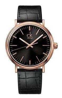 a64f52a01f78 Las 24 mejores imágenes de Relojes Calvin Klein Hombre