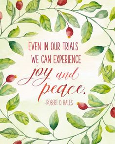 Free quote printables from LDS General Conference | October 2016 #LDSPrintables #LDSGeneralConference #VisitingTeaching Best Friend Poems, Best Friend Quotes Meaningful, Meaningful Sayings, Feeling Happy Quotes, Happy Wife Quotes, Happy Birthday Quotes, Lds Quotes, Inspirational Quotes, Hope Quotes