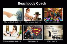 Become a Team Beachbody Coach! Fitness Tips, Fitness Motivation, Muscle Fitness, Fitness Goals, Beachbody Shakeology, Team Beachbody Coach, Burn Fat Build Muscle, Beach Body Challenge, Workout For Beginners