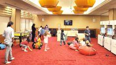 Alışveriş Merkezi ve Restoranların Çocuk Oyun Alanlarına Düzenleme, System.String[]