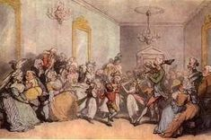 The English Restoration – What was it? Execution of King Charles I King Charles I was executed in the January of He was the supr. English Restoration, King Charles, Dance, World, Painting, January, Events, Art, Dancing