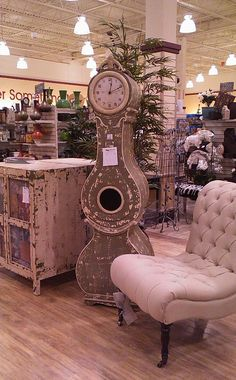 1000 Images About Homesense On Pinterest Accent Chairs