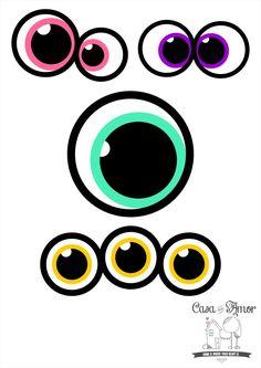 olhos menina                                                                                                                                                                                 Mais