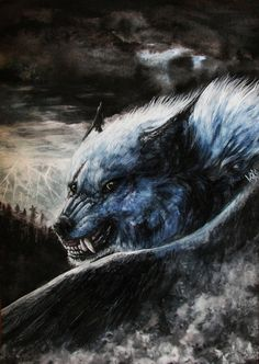 The wolf, the angel, the storm, the warrior. Whatever it takes to survive. I will adapt, and I will rise. Der Steppenwolf, Bark At The Moon, Werewolf Art, Vampires And Werewolves, World Of Darkness, Anime Wolf, Creatures Of The Night, Dog Tattoos, Tribal Tattoos