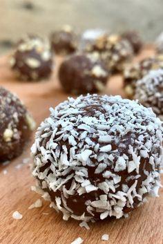 Tαχινάκια: Tο πανεύκολο γλυκό χωρίς ζάχαρη που έχει 3 βασικά υλικά
