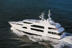 MY DOUBLEHAVEN, type:Yacht, built:1993, GT:817, http://www.vesselfinder.com/vessels/MY-DOUBLEHAVEN-IMO-1004792-MMSI-319382000