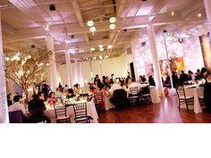 Terra    http://www.herecomestheguide.com/northern-california/wedding-venues/terra/