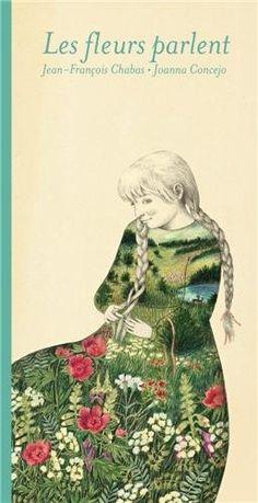 Album Jeunesse, Children's Book Illustration, Book Illustrations, When I Grow Up, Growing Up, Aurora Sleeping Beauty, Draw, Books, Pictures