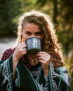 Have you checked out LBD's new line Local Girl Brand?! Camping mugs  apparel for the local-loving girl! Visit link in bio to shop #localgirlbrand : @meghanungerphotography Model: @thecoppergrove Hair: @braidsbunsandbeauty Make-up: @_katielynnkerr     #exploremore #exploretocreate #keepitwild#wildernessculture #flashesofdelight #explorealberta#neverstopexploring #stayandwander #morningslikethese#quietthechaos #seekthesimplicity #modernvoyage#wunderlust #adventureinspired…