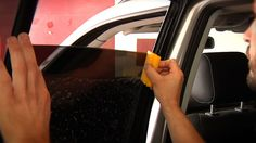 We are A Local Repair Expert. Windshield Repair is our Niche. Our Specialist with the highest visual, industry leading resin sustains the essential ethics of the windscreen. We protect you from substitution.We have made an excellent track record of top quality repair products and services. Determine if your window gets fixed.