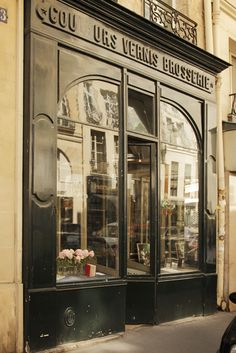 What to do shop my beautiful paris store front shop fronts, store fronts и Shop House Plans, Shop Plans, Paris Store, Japan Store, Beautiful Paris, Coffee Store, Shop Fronts, Coffee And Books, Steel Buildings