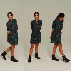 Turkish Actors, Lace Skirt, Skirts, Fashion, Actresses, Love, Moda, Fashion Styles, Skirt