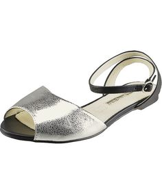 6afe832bddf 1058 nejlepších obrázků z nástěnky Shoes Spring Summer
