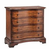 Found it at Wayfair - Dylan 4 Drawer Chest