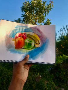 Fruit, Painting, Painting Art, Paintings, Painted Canvas, Drawings