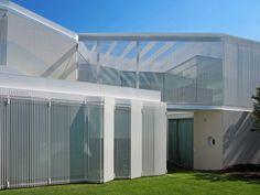 Galeria de # House # 1.130 / Estudio.Entresitio - 8