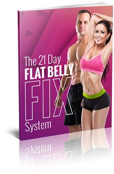 This is the only 21-day rapid weight loss system that allows you to easily lose an average of 1 lb a day for 21 days without feeling hungry or deprived. The unique and brand new techniques used in this System are proven SAFE. And they do not cause the rebound weight gain common to all the other rapid weight loss systems that are not backed by the latest science.